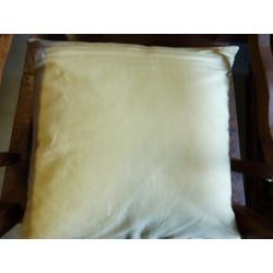 Nappes taffetas brocard 150x150 cm