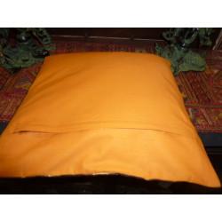 Nappes taffetas brocard 150x225 cm vert
