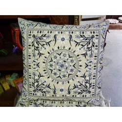 Damchaya porte vasque/ garde manger indien