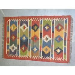 poignée en bronze chat