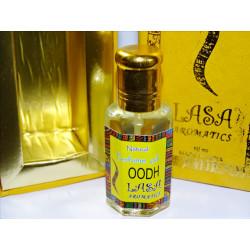 Housse Kérala 40x40 cm rouge
