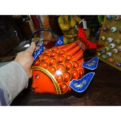 Extrait de parfum CEDER WOOD (4 ml)