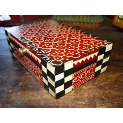 Extrait de parfum CEDER WOOD (35 ml)