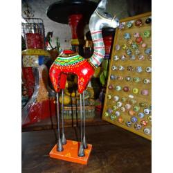 Erait de parfum LAVANDE  (35 ml)