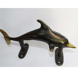 Armoire Temple 2 tiroirs